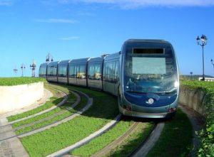 transport-ecologiques