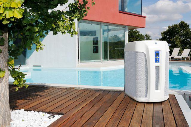 pompe chaleur maison cheap chauffage pour maison with pompe chaleur maison une pompe chaleur. Black Bedroom Furniture Sets. Home Design Ideas